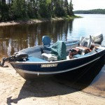 z-2010 berthelot fishing AUG 049