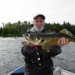 z-2010 walleye berthelot 003